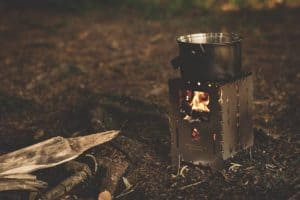 Top 10 Glamping Accessories that You Must Have