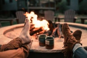 The Ultimate Glamping Checklist