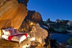 Glamping in 2021: The Best Places for Your Next Outdoor Trip
