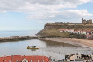 Glamping Yorkshire Coast | Top 5 Spots