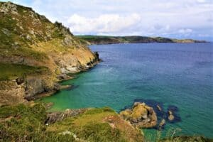 Top 6 Sites for Glamping in South West England