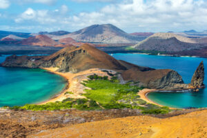 Top 30+ Experiences For Your 2022 Travel Bucket List