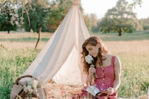 Best Books For Outdoor Lovers